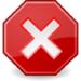 Web Scraper - Free Web Scraping Addons for edge